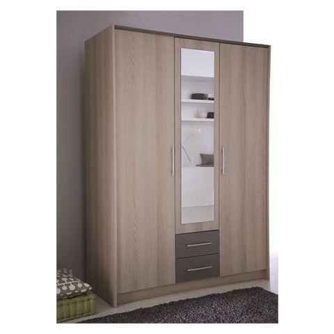 armoire 150 cms