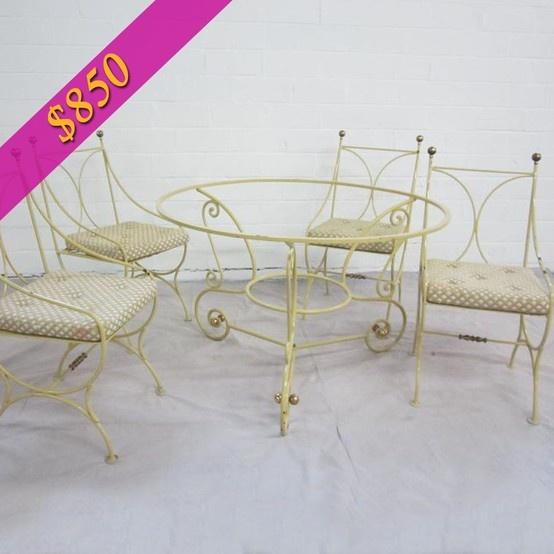 Dallas Design District Furniture Photos Design Ideas