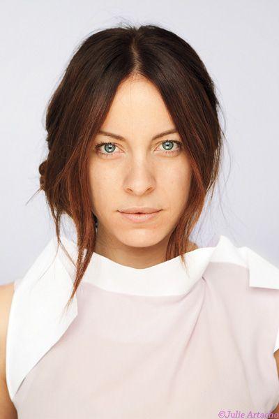 #MarieMai sans #maquillage