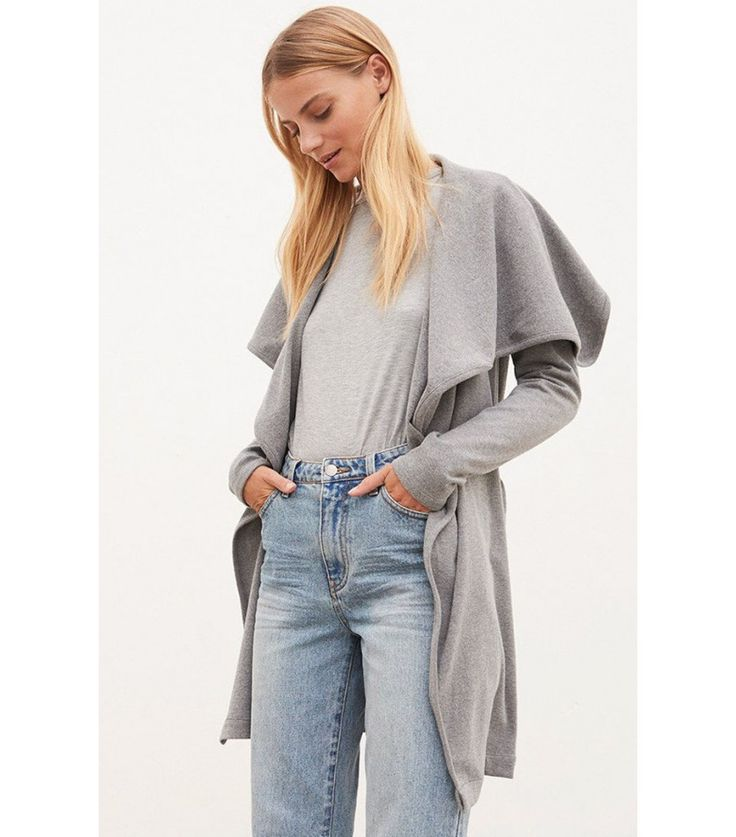 STAPLE THE LABEL - Country Ii Cardigan