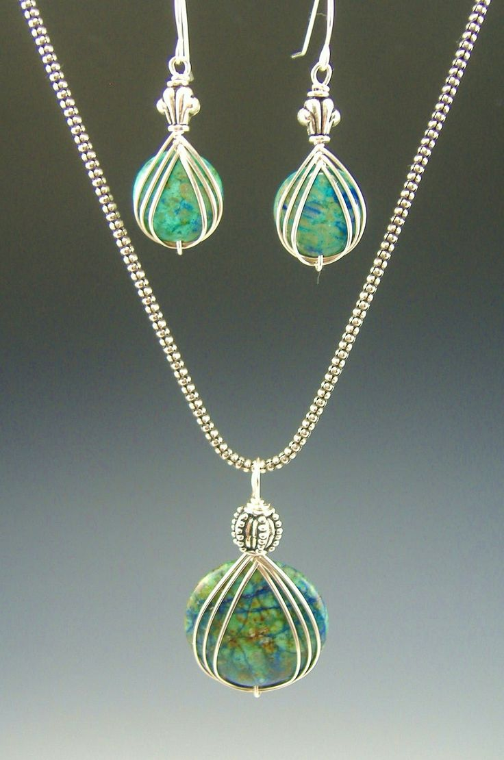 jewellery craft ideas 1099 best images about wire wrapped jewelry on 2247