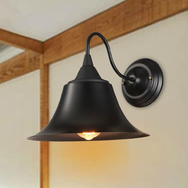Cheap Light Brown Hair Color Buy Quality Bar Lights Directly From China Blue Summer Dress Suppliers Vintage Wall Lamp Industrial Black
