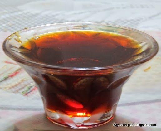 ConsejosdeSalud.info: Beba a diario un vaso de esta bebida y se deshará de la grasa abdominal.