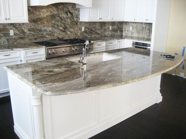Solid Countertop Options : ... SOLID SURFACE Pinterest Ideas, Solid surface countertops and