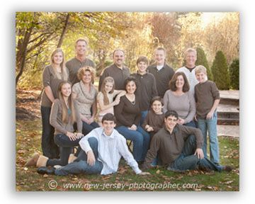 Google Image Result for http://www.new-jersey-photographer.com/images/Large-group-photography-moorestown-nj.jpg
