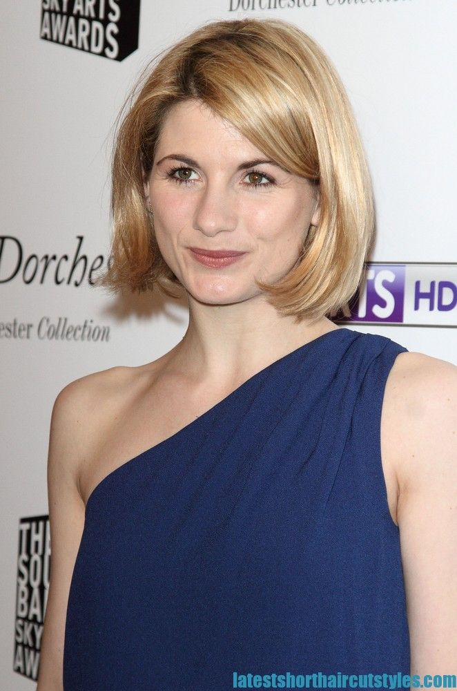 17 Best Images About Jodie Whittaker On Pinterest Great
