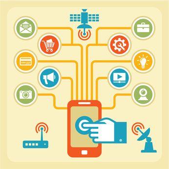 #Mobile #SEO #Services