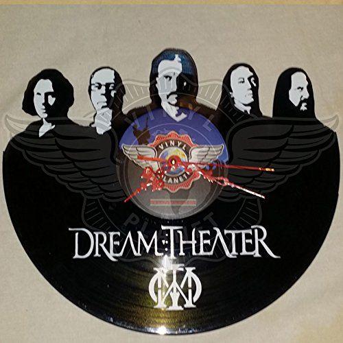 DIY DREAM THEATER Decorative Designed Modern Vinyl Record... https://www.amazon.ca/dp/B01LXWTJY5/ref=cm_sw_r_pi_dp_U_x_0CviAbWBN9B19