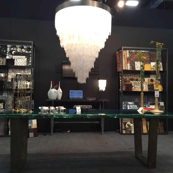 14 Days To A Better luxury interiors auction CRAVT luxury interior auction www.cravt.com