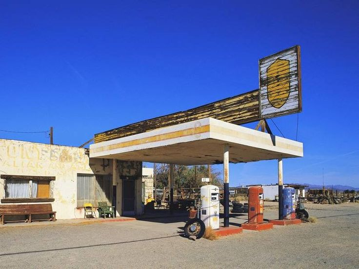 Petrol prices: Golden buses instead of petrol price Whine | 06.04.2012 | Panorama | news.de