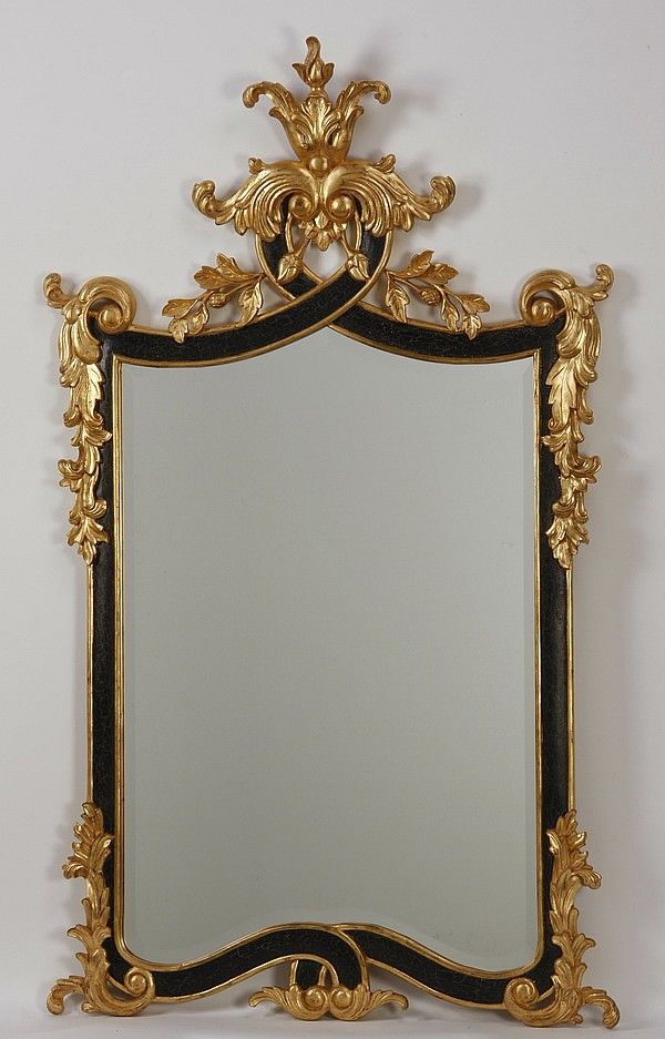 386 best mirror antique classic traditional images on for Traditional mirror