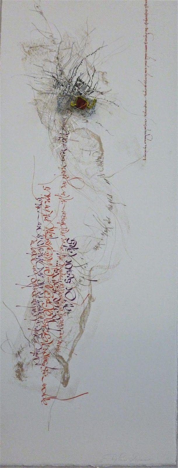 by Stéphanie Devaux