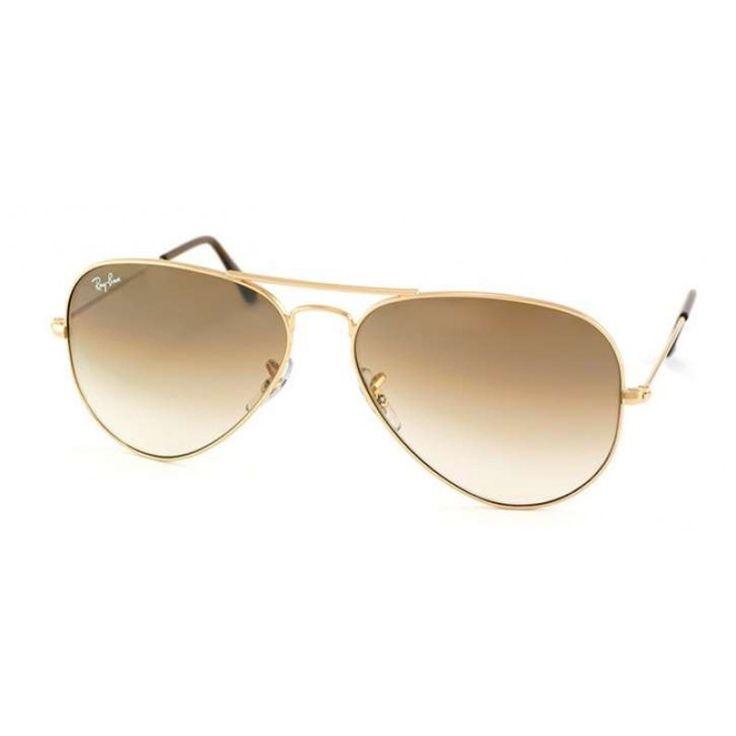 gafas ray ban rb3025 precio