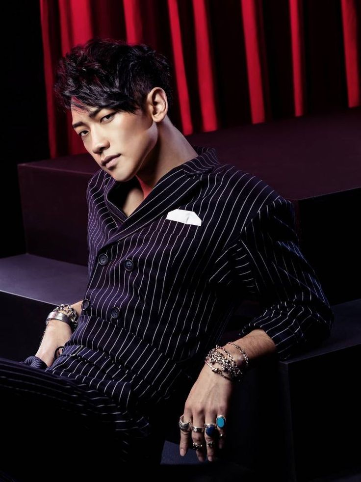 rain bi dating 2014 K-pop star rain faces military punishment after rendezvous but kim's management agency admitted that the 32-year-old actress has been dating rain.