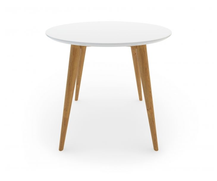 Dolf Dining Table | roveconcepts.com