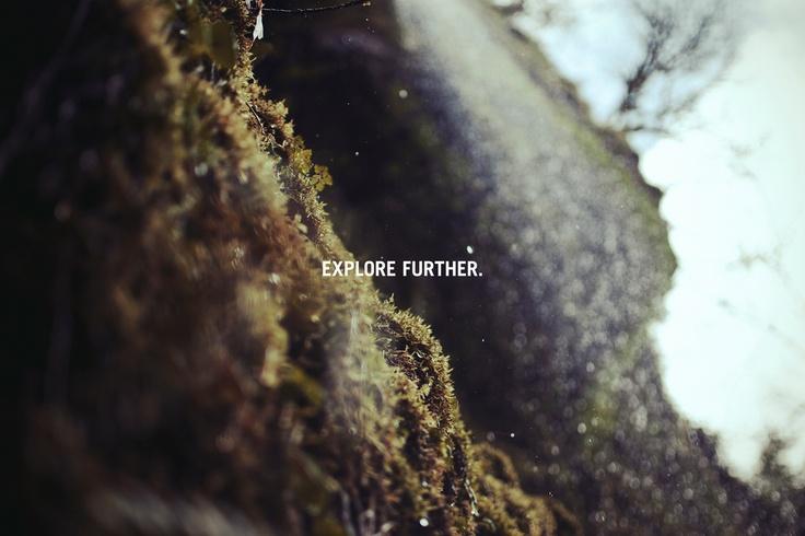 Explore Further