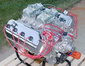 1075 Best Images About Engines On Pinterest