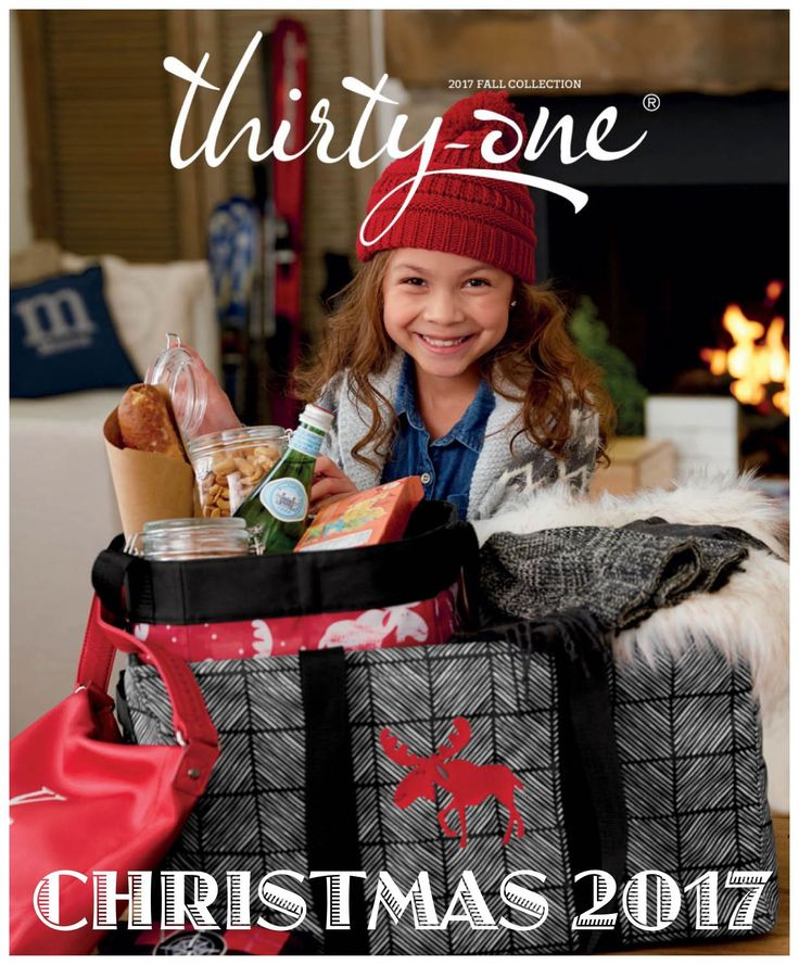 921 Best Pia S Thirty One Gifts Bags Totes Amp Things