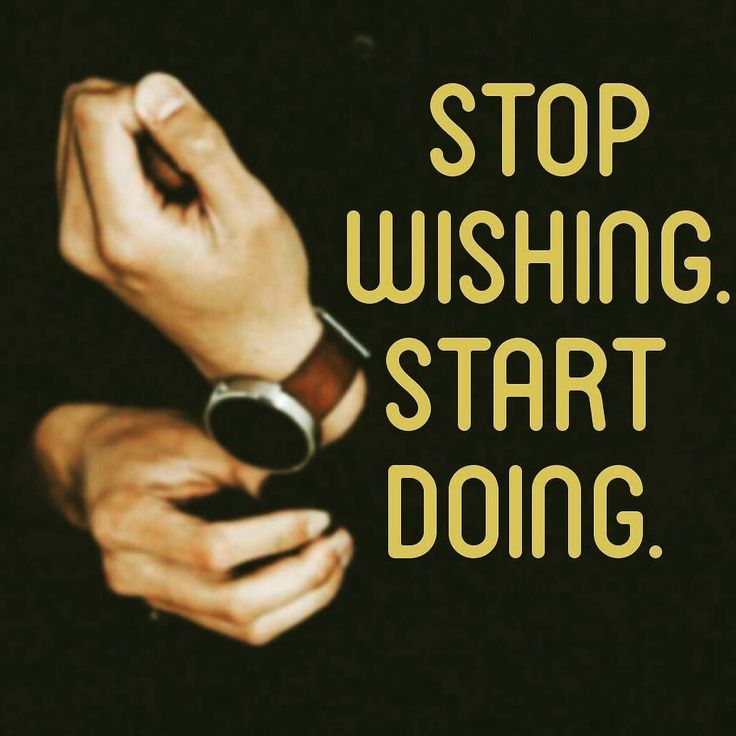 Stop wishing. Start doing.  Buy watches now! -> dixiwatches.com  #dixi #dixiwatches #fashion #fashionwatch #style #usa #quote #motivationalquotes #wristwatch #men #woman #nyc #fashion