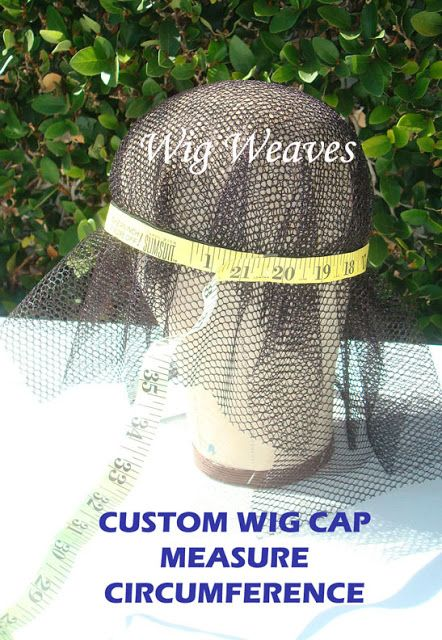 ... make and design wigs on Pinterest - Head shapes, Lace wigs and Lace