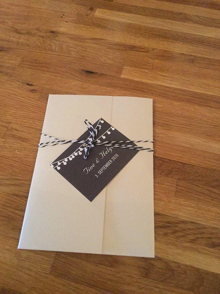 Le Livre Dor De Mes 20 Ans Joyeux Anniversaire Livre Dor