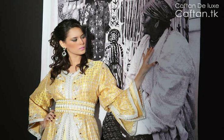 Les 65 meilleures images propos de robe marocaine sur for Meilleurs sites de robes de mariage en ligne