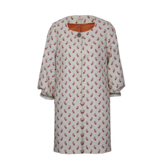 Avoca clothing online