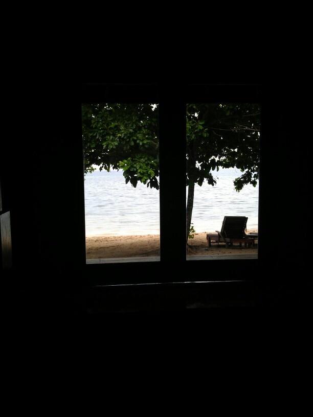Menjangan Resort, Bali