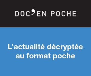 Portail Social - Santé   service-public.fr