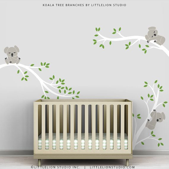 Best  Baby Wall Decals Ideas On Pinterest Baby Wall Stickers - Baby room decals