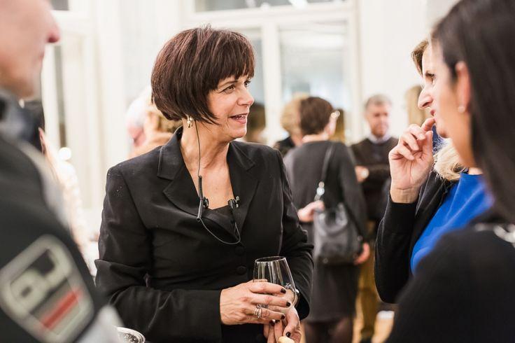 Tiziana Viler Ecco le foto del primo evento dedicato all'arte e organizzato nella Goran Viler Hair SPA di #Trieste #art http://www.goranviler.com