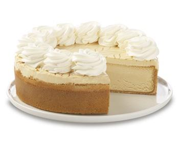 Dulce de Leche cheesecakeCheesecake Ii, Favorite Cheesecake, Ideas Recetas, Leche Caramel, Cheesecake Factories, Caramel Cheesecake, Dulcedelech Caramel, Leche Cheesecake, Caramel