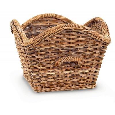 laurel basket