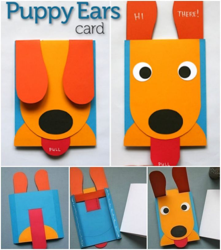 Best 25 Pop up greeting cards ideas – Cool Ways to Make Birthday Cards
