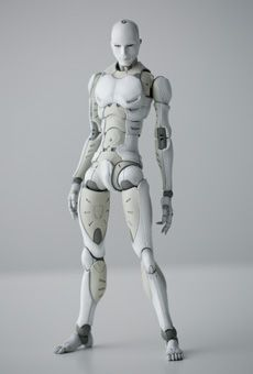 Robots that will happen in game.   topInfoImg4