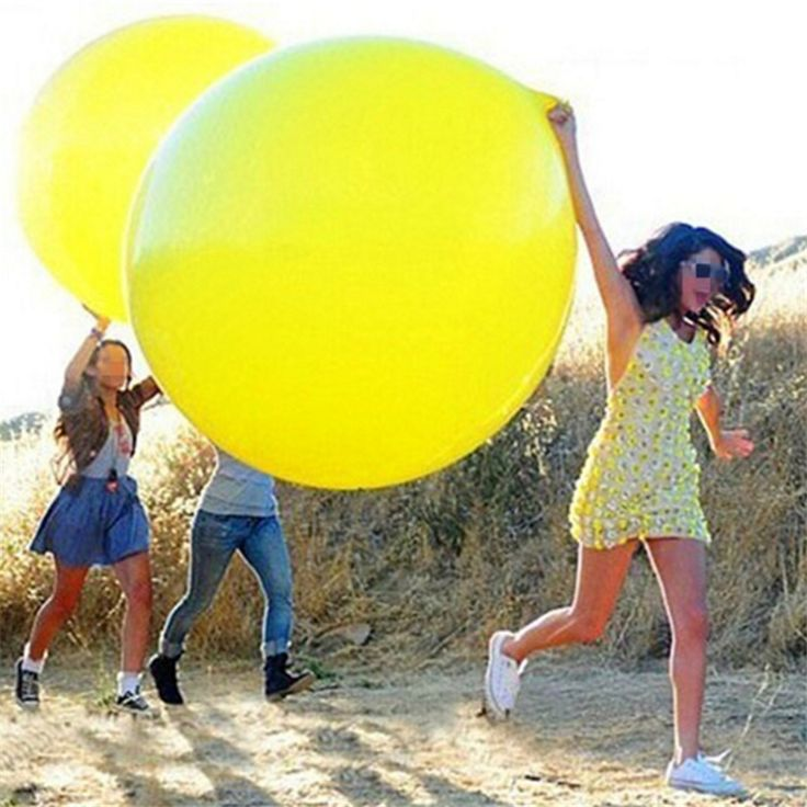 >> Click to Buy << 36inch 90cm Round Colorful Latex Balloons Wedding Decoration Inflatable Helium Balloon Wedding Balloons Birthday Party Balloons #Affiliate