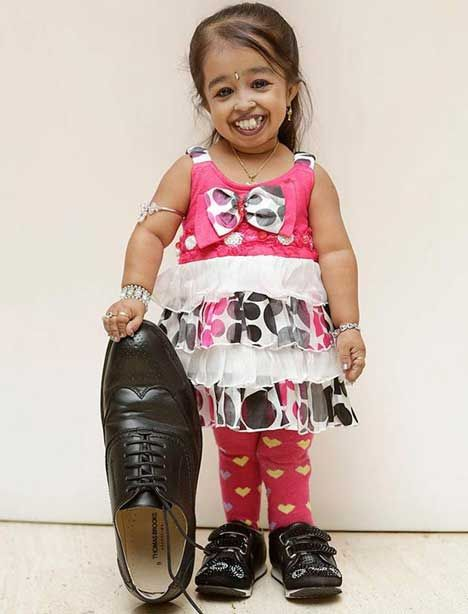 jyoti amge marriedjyoti amge american horror story, jyoti amge photo, jyoti amge instagram, jyoti amge wikipedia, jyoti amge, jyoti amge husband, jyoti amge married, jyoti amge interview, jyoti amge age, jyoti amge biography, jyoti amge boyfriend, jyoti amge youtube, jyoti amge wiki, jyoti amge 2015, jyoti amge video, jyoti amge parents, jyoti amge facebook, jyoti amge twitter, jyoti amge voice, jyoti amge bigg boss