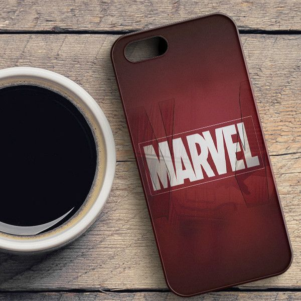 Marvel Deadpool Movie iPhone 5/5S Case | casefantasy