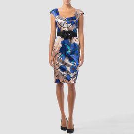 Shop Women's Dresses by Joseph Ribkoff   1ère Avenue