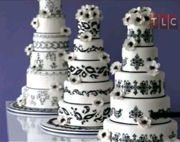 42++ Cake boss best cakes pictures trends