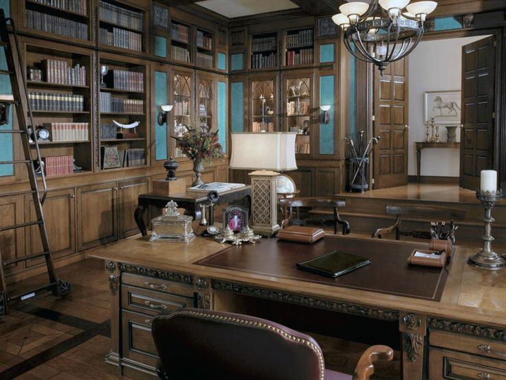home office home. Simple Office Home Office Ideas For Men Decoration Astonishing Traditional  Interior Design Small On A Budget Etc Head  In