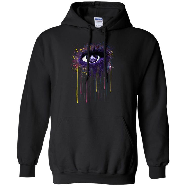 Furman Paladins Die Hard Fan Art Paladins T shirts Hoodies Sweatshirts