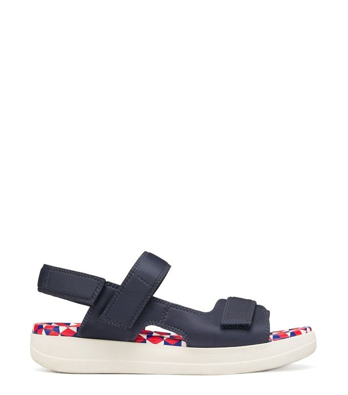 Visit Tory Burch to shop for Printed Flatform Sandals and more Womens Shoes.  Find designer shoes, handbags, clothing & more of this season's latest  styles ...