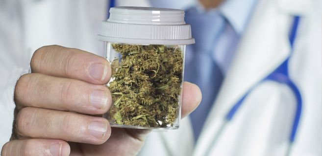 Medical Marijuana – An Overview: Every day the conversation on medical marijuana is growing.  Here we will overview some of the ways marijuana is used as medicine, both in and outside the pharmeuctical industry.