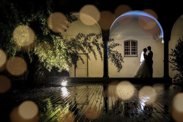 Foto del matrimonio di marzo  2 di Marco Baio sul MyWed