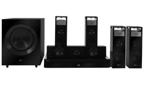 LG BH9220B 3D Home Cinema System (BH9220B Home cinema systems - Home cinema systems ) - http://www.cheaptohome.co.uk/lg-bh9220b-3d-home-cinema-system-bh9220b-home-cinema-systems-home-cinema-systems/