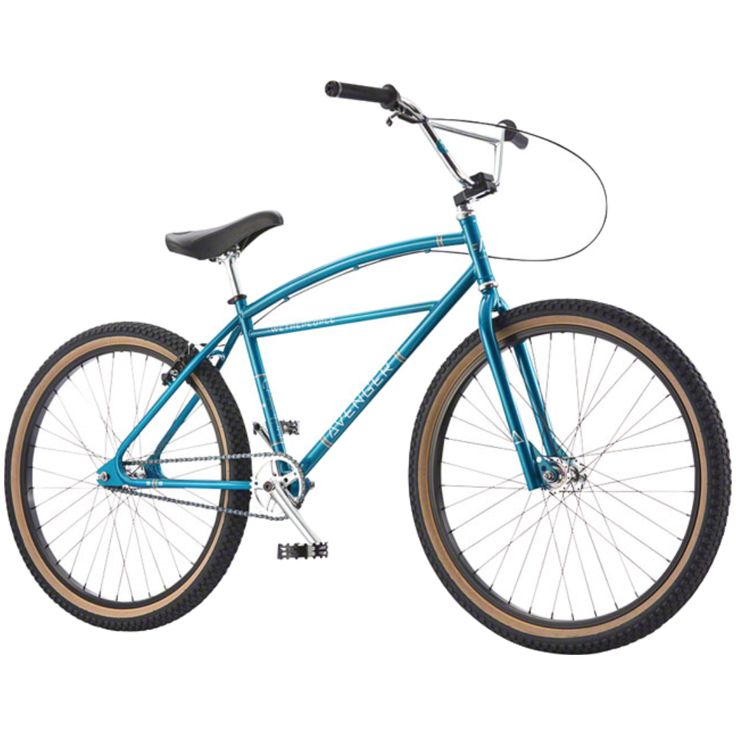33 best Albe\'s BMX Bike Stuff images on Pinterest | Bike stuff, Bmx ...