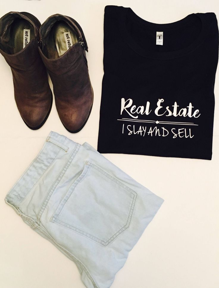 Real Estate I Slay and Sell | Real Estate | Real Estate Agent | Promotional Marketing | Closing Gift | Thank You Gift by Realestatemarket on Etsy https://www.etsy.com/listing/527225522/real-estate-i-slay-and-sell-real-estate