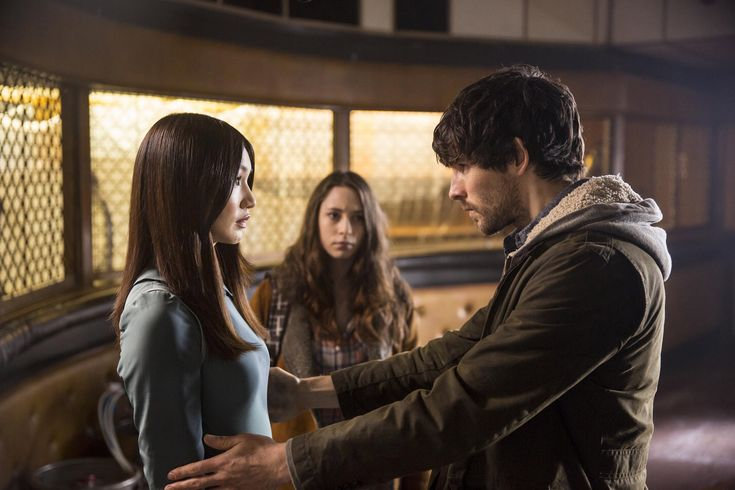 Humans will survive. AMC — along with British producing partners Channel 4 and Kudos — are bringing back the acclaimed drama series for a second season. Humans will get another eight episodes, which will go into production next year.