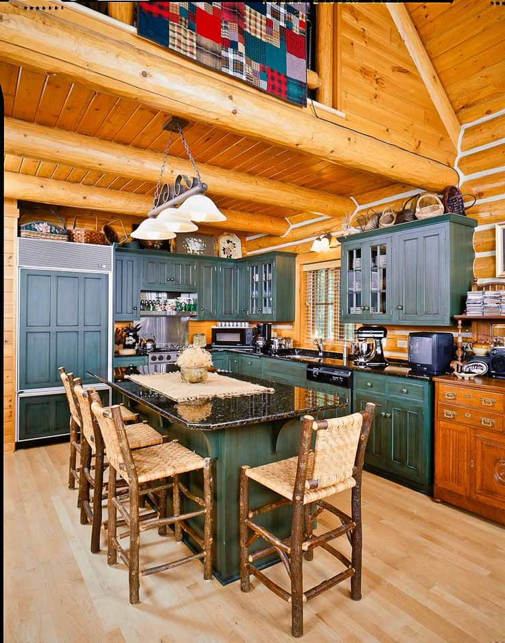 17 Best Amazing Kitchens Images On Pinterest